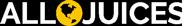 Alljuices.fr comparateur de cigarettes éléctroniques, e-liquides et accessoires pour vapoteur