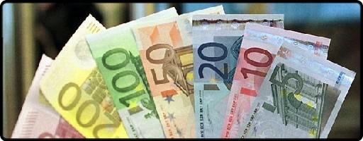 Remboursements et sécurité sociale