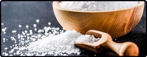 Qu'est ce que le sel de nicotine ?