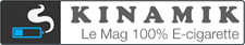 Logo kinamik