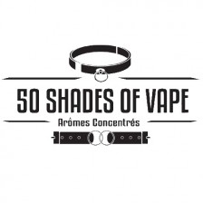 Shades of Vape
