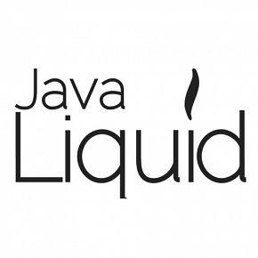 Java Liquid