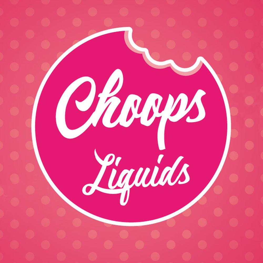 Choop liquids