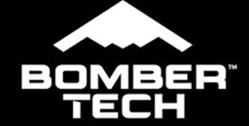 Bombertech