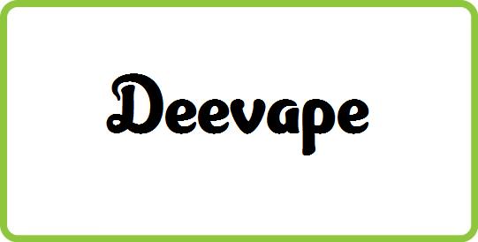 Deevape