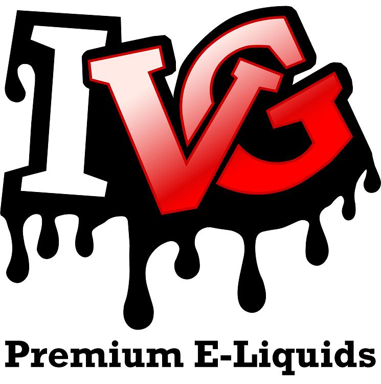 IVG Premium Eliquids