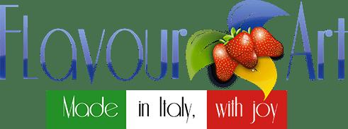 E-liquide Tuscan reserve - Flavour Art