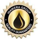 Aroma Natural Mint Wera Garden Inawera