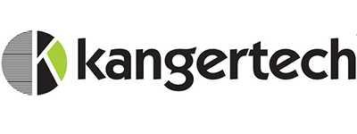 Résistance T3S / MT3S TOCC - Kanger