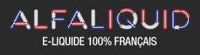 Alfaliquid-eliquide pour cigarette electronique