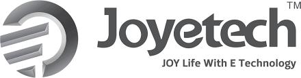 """Résultat de recherche d'images pour """"joyetech"""""""
