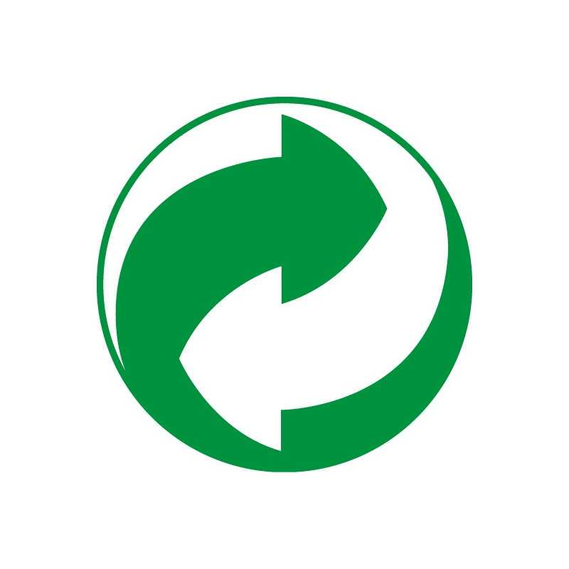 """Résultat de recherche d'images pour """"logo recyclage"""""""