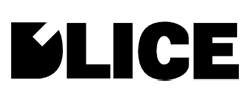 E-Liquid USA Classic Dlice