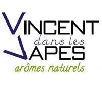 Aroma Mint Glacial - VDLV