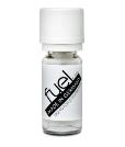 E-Liquide Special Blend Fuel