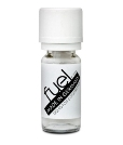 E-Liquid Classic Blend 10ml - Fuel