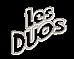Arôme Fraise Banane - Les duos