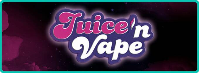 Sweet Paradise Concentrated Flavor - Juice N Vape
