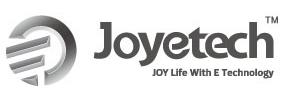 Kit eGo Mega Twist + JoyeTech