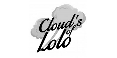 Arôme Le MagiCoq - Cloud's of Lolo