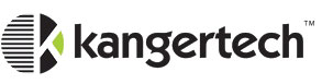Résistance PGOCC Kanger