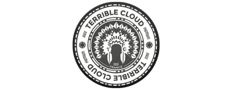 Terrible Cloud