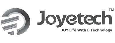 Stickers box eVic AIO - Joyetech