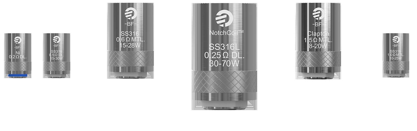 wonderful-joyetech-elitar-atomizer