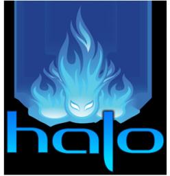 E-Liquid Subzero - Halo