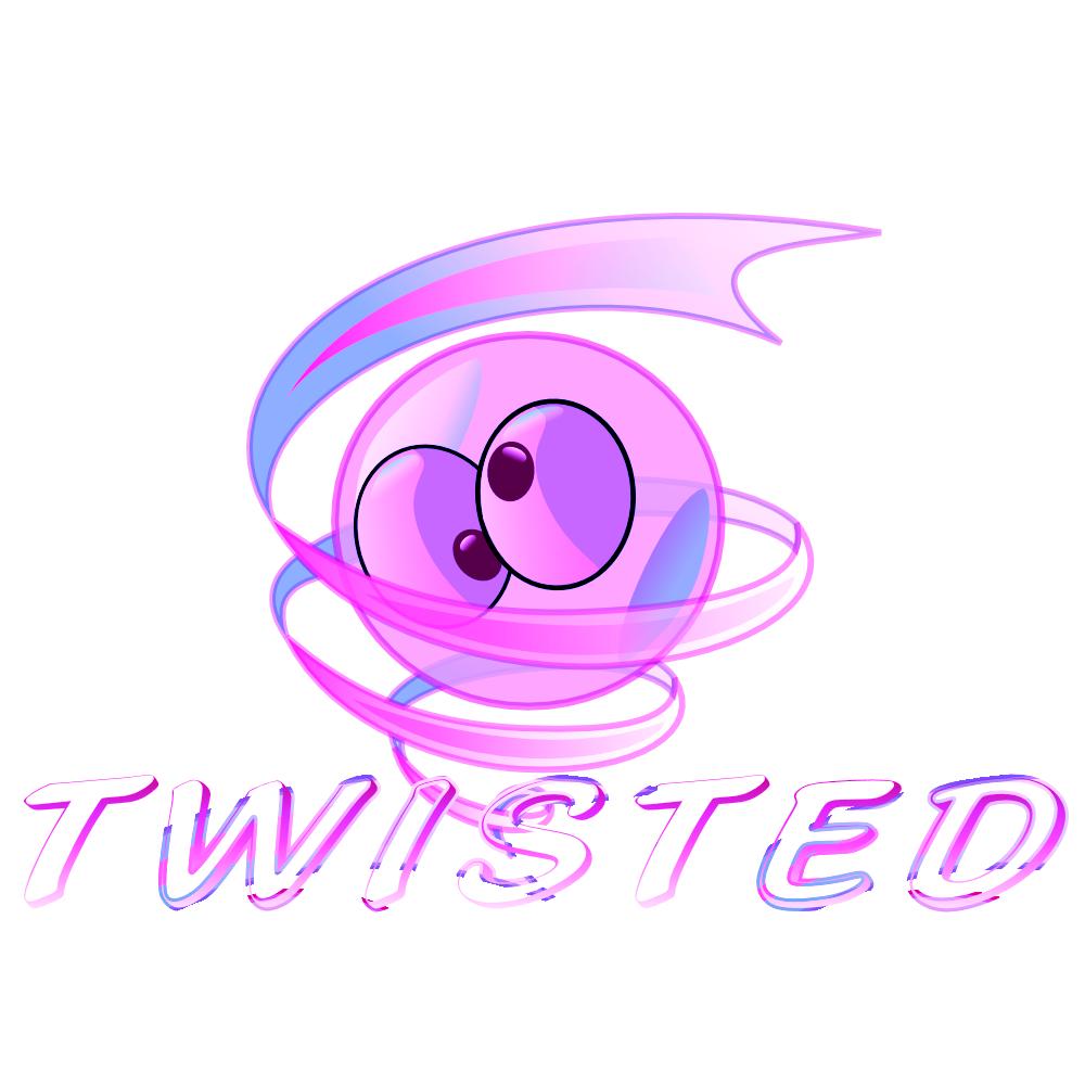 """Résultat de recherche d'images pour """"Twisted Vaping"""""""