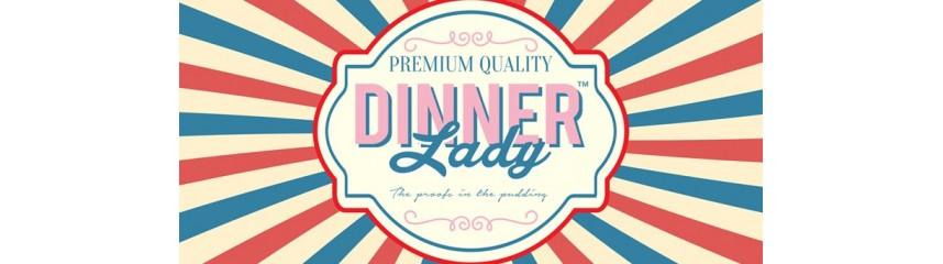 """Résultat de recherche d'images pour """"dinner lady e liquide"""""""