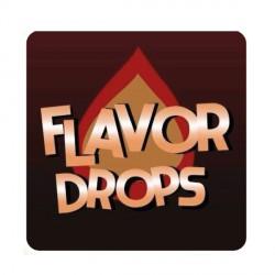 Sympathy slosh 10ml - Flavor drops