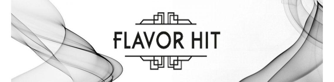 """Résultat de recherche d'images pour """"flavor hit"""""""