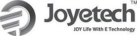 Résistance ProC-BFL - Joyetech