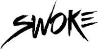 E-liquide Bisou - Swoke