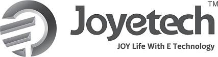 Kit Ekee procore motor - Joyetech