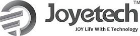 Kit ego aio probox - Joyetech