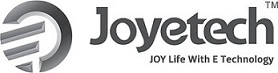 Kit atopack dolphin - Joyetech