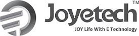 Kit ego aio eco - Joyetech