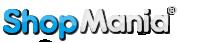 Visitez Ecigplanete.com sur ShopMania